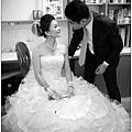 健寧&玨宇訂結婚攝_0814B.jpg