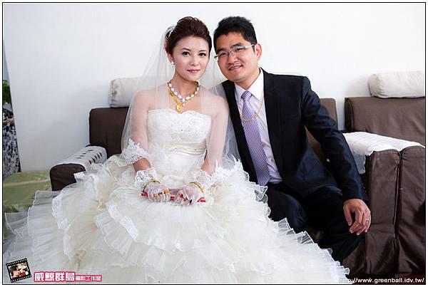 健寧&玨宇訂結婚攝_0833A.jpg