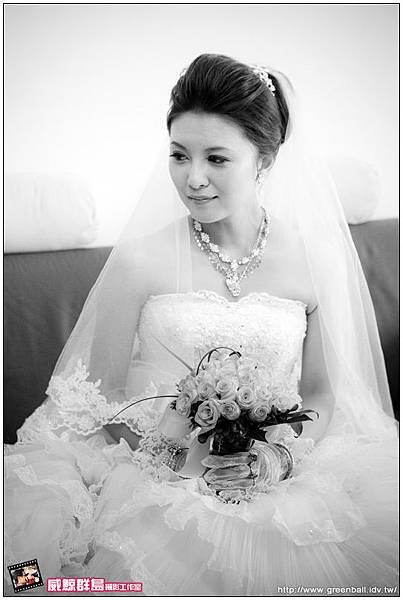 健寧&玨宇訂結婚攝_0887C.jpg