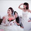 健寧&玨宇訂結婚攝_0909.jpg