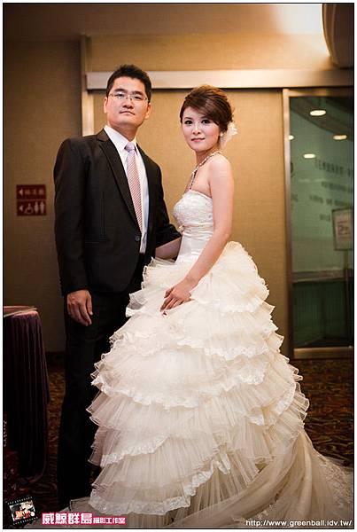 健寧&玨宇訂結婚攝_1533.jpg