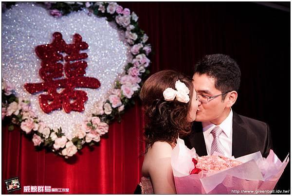 健寧&玨宇訂結婚攝_1647.jpg
