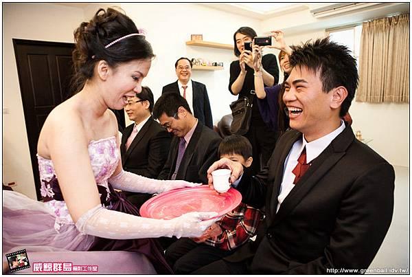 書宇&佳欣訂結婚攝_0141.jpg