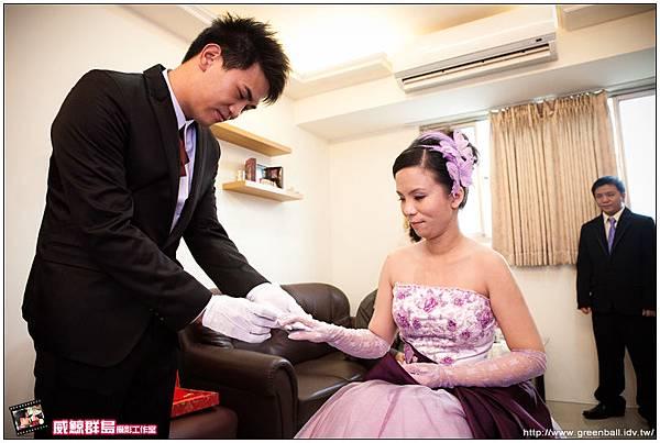書宇&佳欣訂結婚攝_0189A.jpg