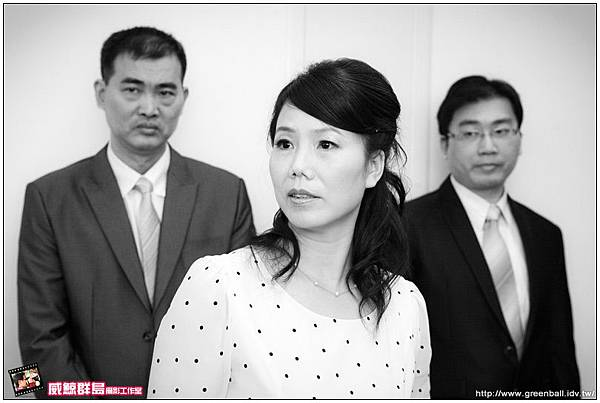 書宇&佳欣訂結婚攝_0319.jpg