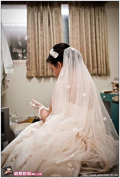 書宇&佳欣訂結婚攝_0366A.jpg