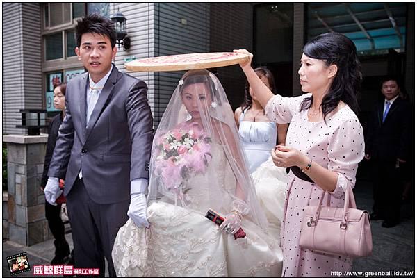 書宇&佳欣訂結婚攝_0523.jpg