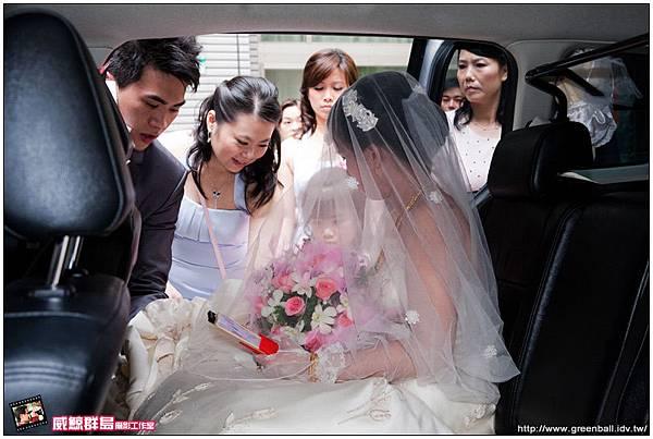 書宇&佳欣訂結婚攝_0532A.jpg