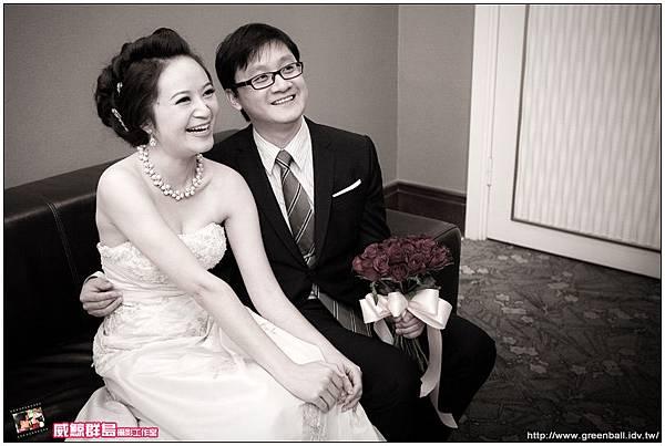 育恩&惠如文定婚攝_0227B.jpg