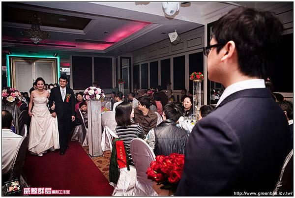 育恩&惠如文定婚攝_0589.jpg