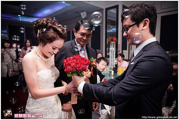 育恩&惠如文定婚攝_0593A.jpg