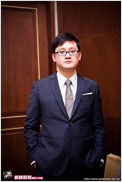 育恩&惠如文定婚攝_0739.jpg
