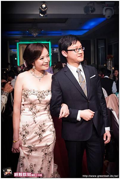 育恩&惠如文定婚攝_0805.jpg