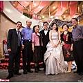 育恩&惠如結婚婚攝_1282.jpg