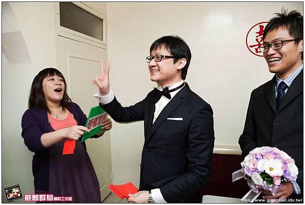 育恩&惠如結婚婚攝_0217.jpg