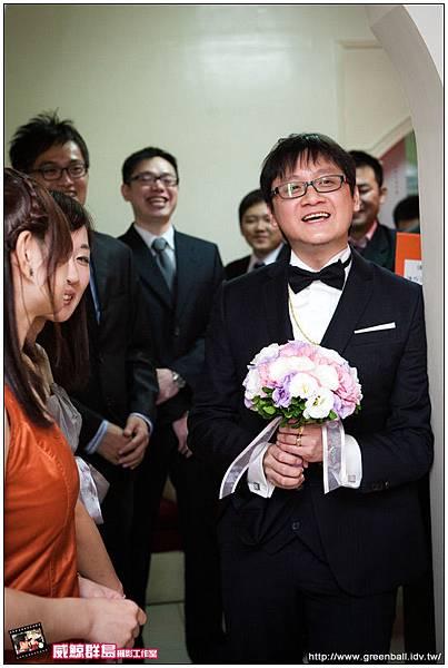 育恩&惠如結婚婚攝_0232B.jpg