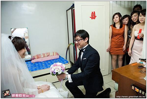 育恩&惠如結婚婚攝_0239.jpg