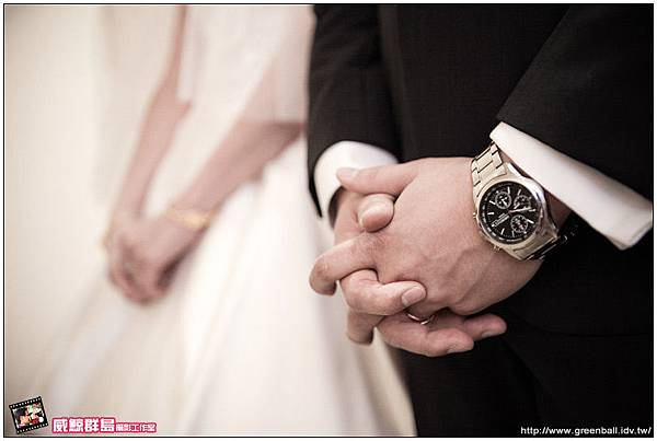 育恩&惠如結婚婚攝_0279B.jpg