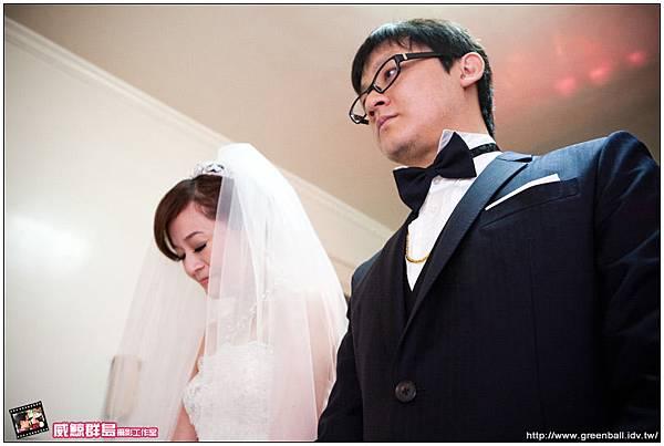 育恩&惠如結婚婚攝_0280A.jpg