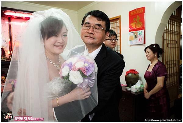 育恩&惠如結婚婚攝_0298.jpg
