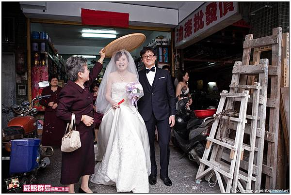 育恩&惠如結婚婚攝_0325.jpg