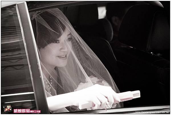 育恩&惠如結婚婚攝_0378.jpg