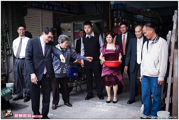 育恩&惠如結婚婚攝_0380.jpg