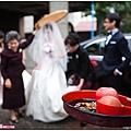 育恩&惠如結婚婚攝_0454.jpg