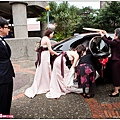 育恩&惠如結婚婚攝_0446.jpg