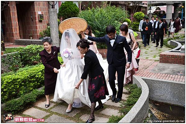 育恩&惠如結婚婚攝_0468.jpg