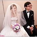 育恩&惠如結婚婚攝_0514.jpg