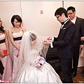 育恩&惠如結婚婚攝_0525.jpg