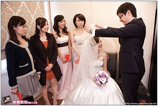 育恩&惠如結婚婚攝_0530.jpg