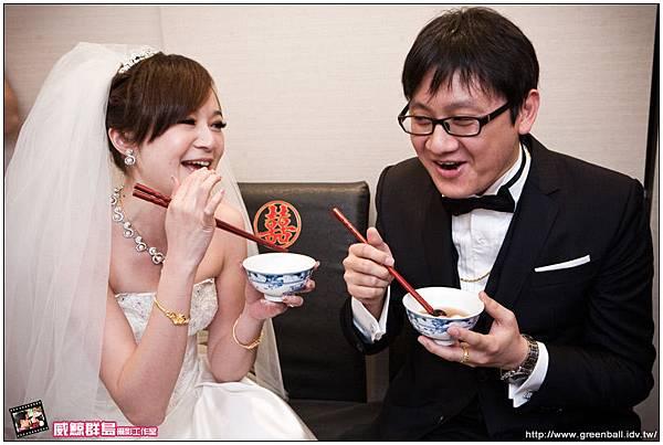 育恩&惠如結婚婚攝_0550.jpg