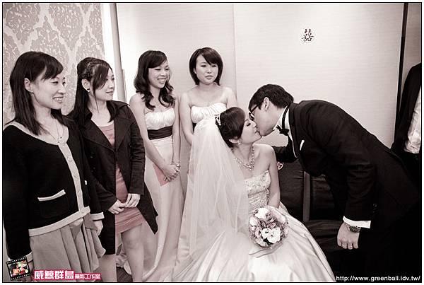 育恩&惠如結婚婚攝_0535B.jpg