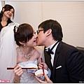 育恩&惠如結婚婚攝_0556.jpg