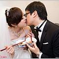 育恩&惠如結婚婚攝_0565.jpg