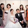 育恩&惠如結婚婚攝_0585.jpg
