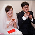 育恩&惠如結婚婚攝_0588.jpg