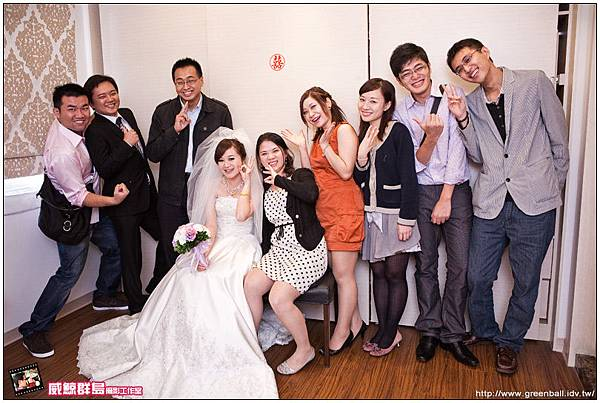 育恩&惠如結婚婚攝_0612.jpg