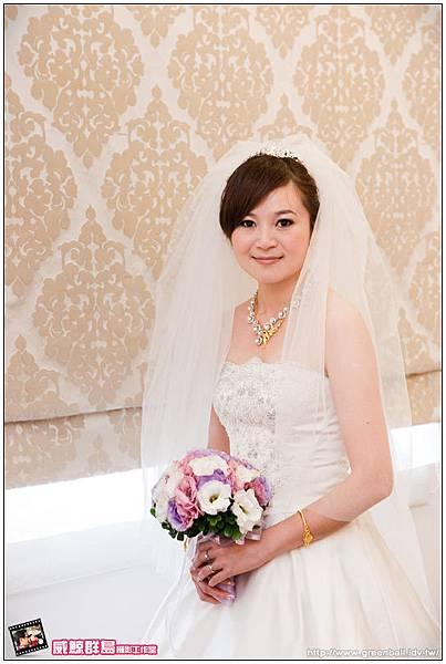 育恩&惠如結婚婚攝_0623A.jpg