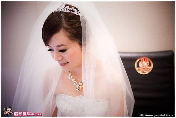 育恩&惠如結婚婚攝_0642.jpg
