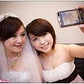 育恩&惠如結婚婚攝_0658.jpg