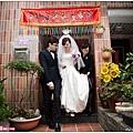 育恩&惠如結婚婚攝_0714.jpg