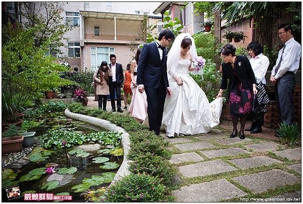 育恩&惠如結婚婚攝_0716.jpg