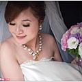 育恩&惠如結婚婚攝_0733A.jpg