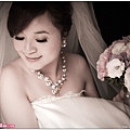 育恩&惠如結婚婚攝_0733B.jpg