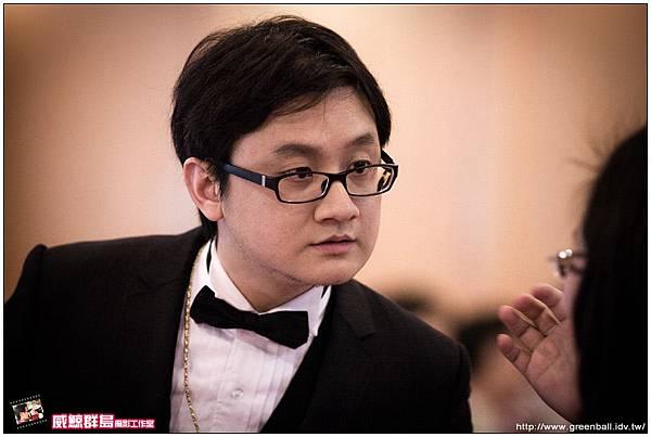 育恩&惠如結婚婚攝_0792.jpg