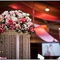 育恩&惠如結婚婚攝_0750.jpg