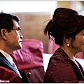 育恩&惠如結婚婚攝_0821.jpg